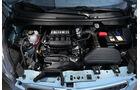 Chevrolet Spark 1.2 LTZ, Motor
