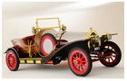 Chitty Chitty Bang Bang Replica