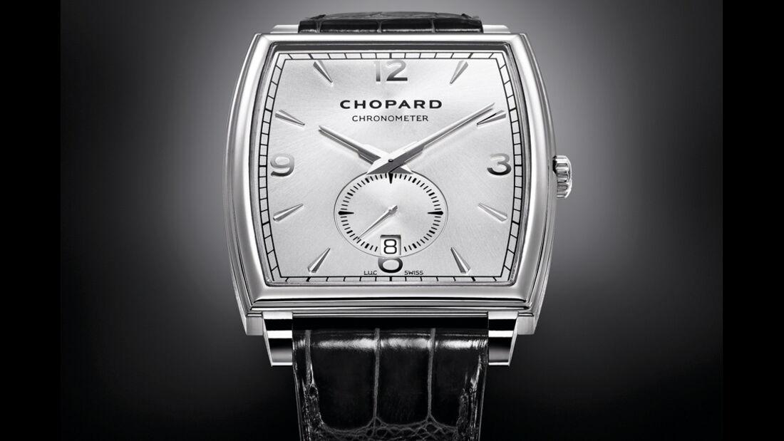 Chopard L.U.C Tonneau