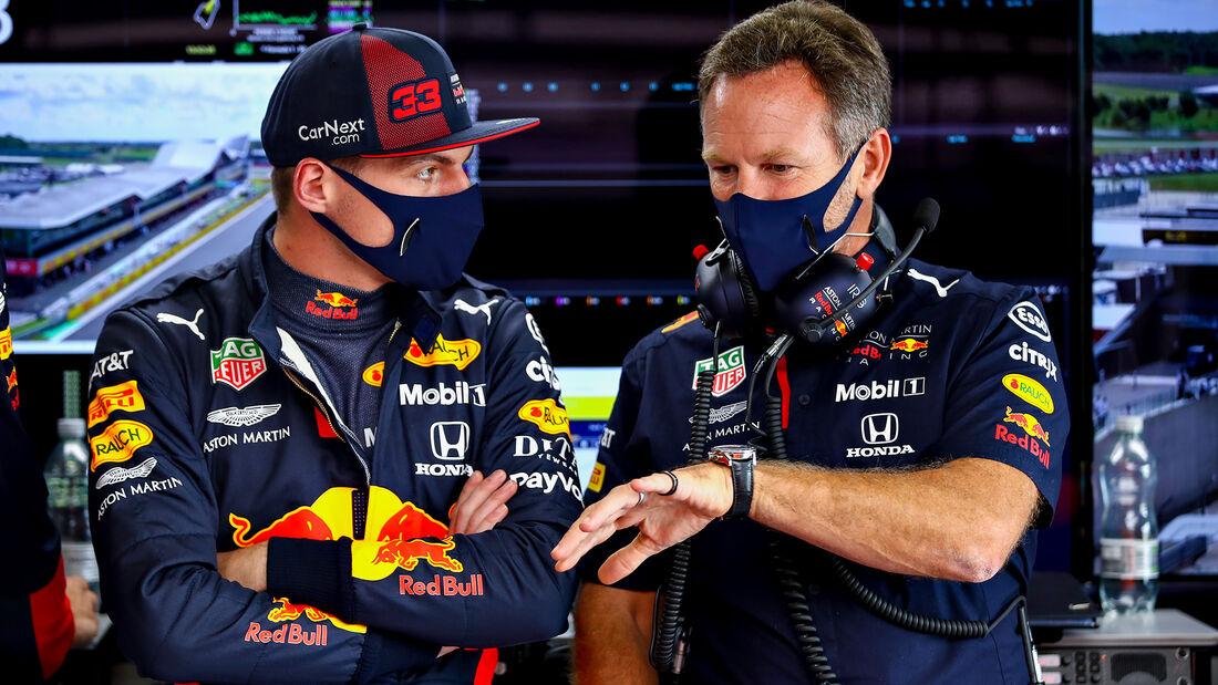 [Imagen: Christian-Horner-Max-Verstappen-Red-Bull...711458.jpg]