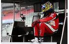 Christian Vietoris Formel 3