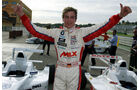 Christian Vietoris Formel BMW