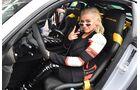 Christina Aguilera - Formel 1 - GP Aserbaidschan - 29. April 2018
