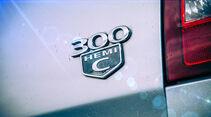 Chrysler 300 C Touring 5.7 Hemi, Typenbezeichnung