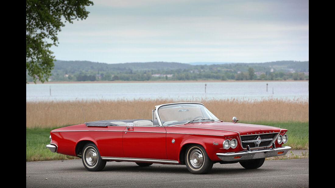 Chrysler-300-Sport-Convertible-1964