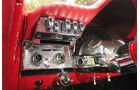 Chrysler New Yorker Instrumentenbrett