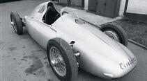 Cisitalia Grand Prix-Monoposto