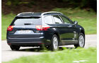 Citroën C5 Tourer HDi 170 Biturbo FAP Exclusive