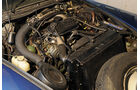 Citroën DS 23 Pallas Injection