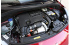 Citroën DS3 BlueHDi 120, Motor