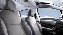 Citroen C3 Facelift 2013