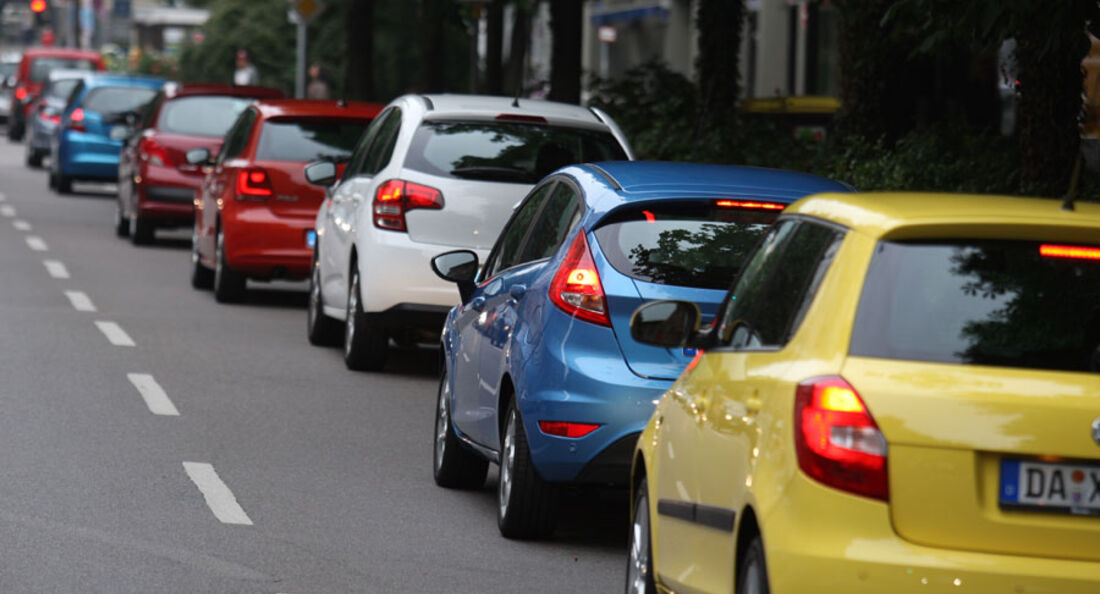 Citroen C3 Vti, Fiat Punto Evo 1.4 16 V, Ford Fiesta 1.4, Honda Jazz 1.4i, Mitsubishi Colt 1.3, Opel Corsa 1.4, Peugeot 207 Vti, Renault Clio Tce, Skoda Fabia 1.2 TSI, VW Polo 1.2 TSI
