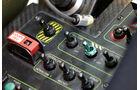 Citroen C4 WRC Hybrid4