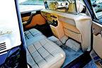 Citroen CX Prestige Turbo 2 Labbé (1988)