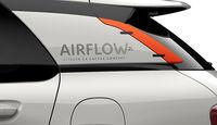 Citroen Concept C4 Cactus Airflow 2L