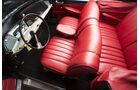Citroen DS19 Cabriolet