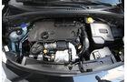 Citroen DS3, Motor
