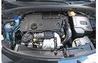 Citroen DS3 Motor