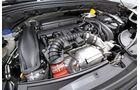 Citroen DS3 Racing, Motor, Motorraum