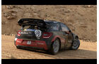 Citroen DS3 - Screenshot - Sebastien Loeb Rally Evo