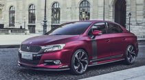 Citroen DS5 LS R