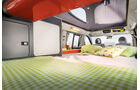Citroen Jumpy by Westfalia