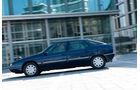 Citroen XM V6.24 Exclusive, Seitenansicht