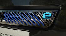 Citroen e-SpaceTourer
