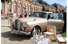 Classic-Gala Schwetzingen