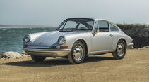Classic Trader Top 15 Platz 1 Porsche 911