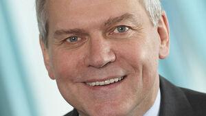 Clemens Klinke, Dekra