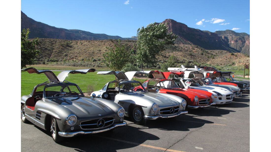 Colorado Grand 2010