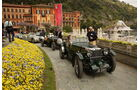 Concorso d Eleganza Villa d Este 2010, MG K3 Magnette (1934)