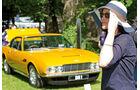 Concorso d'Eleganza Villa d'Este, Aston Martin DBS