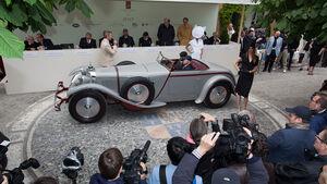 Concours d'Elegance Villa d'Este, 2013, mokla 0613