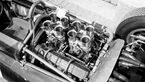 Cooper T58 Climax V8 - GP Italien 1961