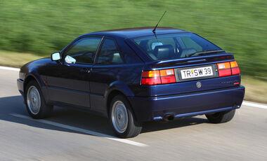 Corrado G60