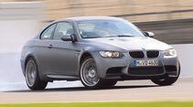 Coupés bis 100 000 €, BMW M3 Coupé
