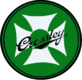 Crossley Logo