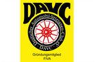 DAVC Logo