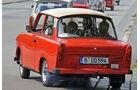 DDR-Autos
