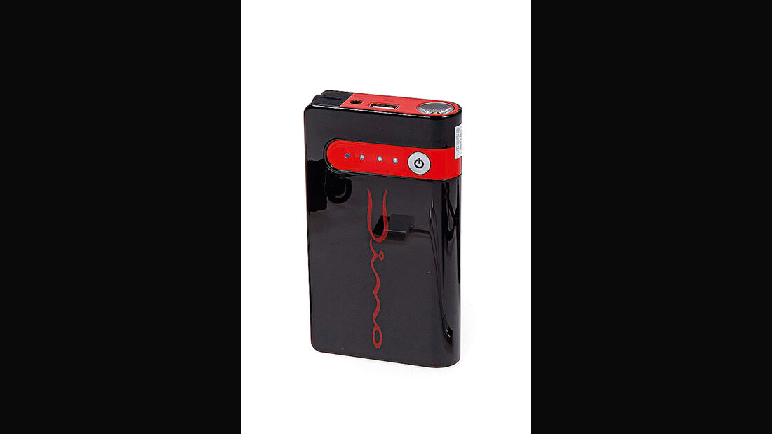 DINO Batteriebooster