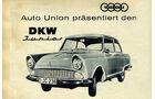 DKW, Junior, IAA 1959