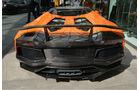 DMC Spezial Version, Lamborghini Aventador, Tuning