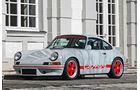 DP Motorsport DP 964 Classic RS Porsche