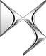 DS Logo