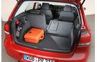 DT VW Golf aumospo0909