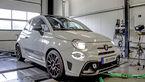 DTE-Systems Abarth 595 - Tuning - Kleinwagen - sport auto Award 2019