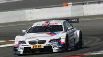 DTM 2012 Nürburgring, Rennen, Martin Tomczyk