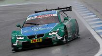 DTM 2013 Hockenheim 1, Farfus